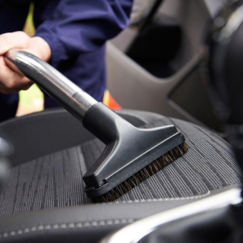 risco e mossas | limpeza e higienização interna automotiva